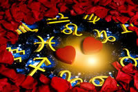 Love Tarot Reading,Cartomancy,Fortune Teller online,Astrology, Free