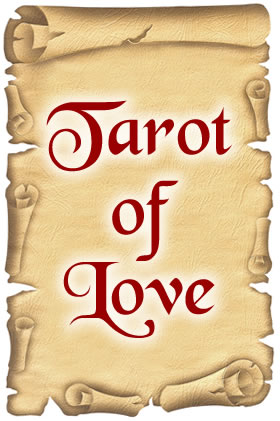 Love Tarot Reading,Cartomancy,Fortune Teller online,Astrology, Free